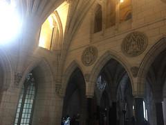 untitled-1659.jpg (Jeff Summers) Tags: parliamentbuildings architecture ottawa
