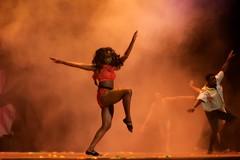 Escape #134 (*Amanda Richards) Tags: freesoulsdancetheatre freesouls guyana georgetown nationalculturalcentre dancers dance dancing dancer theatre performance performer performers talent 2017