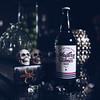 (VisualSpit) Tags: canon 5d mk3 sigma 2435mm artlens beer brew food foodporn beerporn moderntimes craft craftbeer