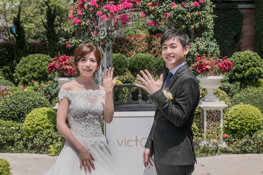 042維多麗亞 婚攝