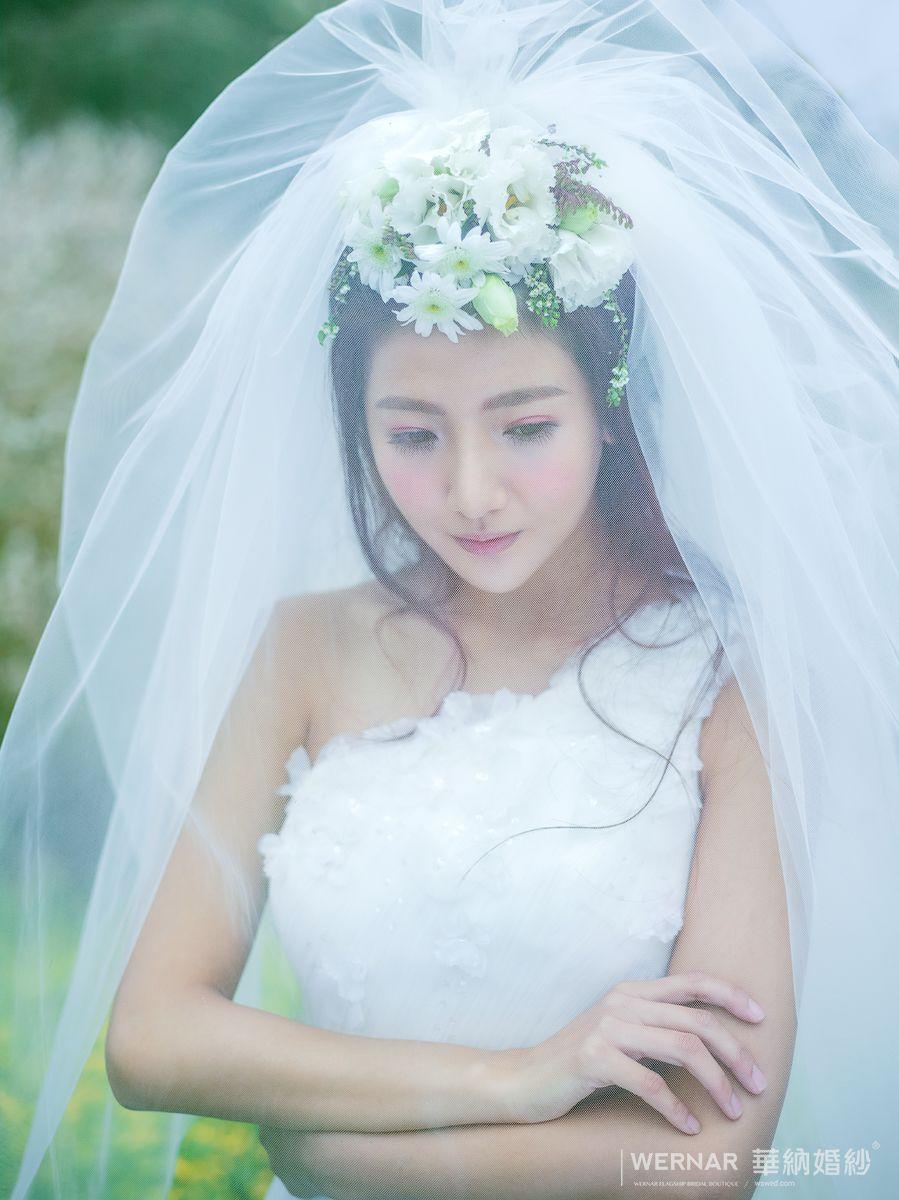 <空白>婚紗,婚紗攝影,婚紗照,婚紗外拍景點,台中婚紗,桃園婚紗,華納婚紗