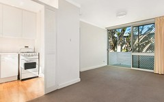 18/21 Rosalind St, Cammeray NSW
