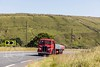 Last Motormans Run June 2017 159 (Mark Schofield @ JB Schofield) Tags: road transport haulage freight truck wagon lorry commercial vehicle hgv lgv haulier contractor foden albion aec atkinson borderer a62 motormans cafe standedge guy seddon tipper classic vintage scammell eightwheeler