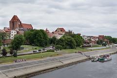 Toruń (WMLR) Tags: hd pentaxd fa 2470mm f28ed sdm wr pentax k1 toruń gotyk polska poland