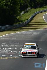 BMW  Nürburgring Classic 2017  GH7_3371 (Gary Harman) Tags: bmw long track hohe acht gary harman garyharmancouk garyharman gh gh4 gh5 gh6 gh7 nikon pro photographer nürburgring race car germany d800