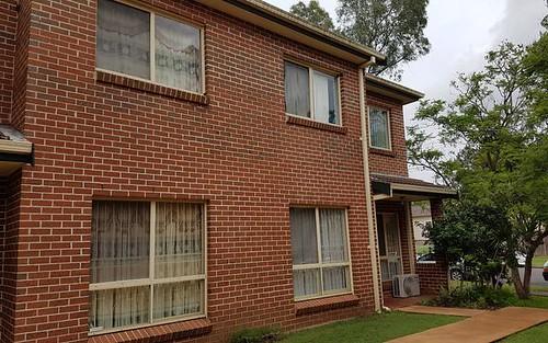 6/113-119 Wellington Road, Sefton NSW