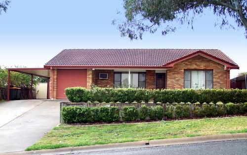 4 Polo Avenue, Singleton NSW 2330