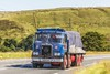 Last Motormans Run June 2017 141 (Mark Schofield @ JB Schofield) Tags: road transport haulage freight truck wagon lorry commercial vehicle hgv lgv haulier contractor foden albion aec atkinson borderer a62 motormans cafe standedge guy seddon tipper classic vintage scammell eightwheeler nik color efex