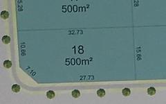 Lot 18, 256 Garfield Road, Riverstone NSW