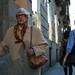 shadow_street+portrait