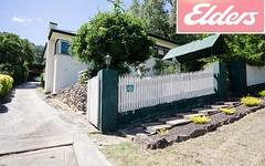 834 Lamport Crescent, West Albury NSW