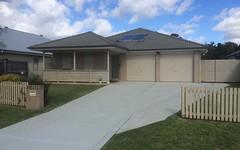12 Matilda Avenue, Tanilba Bay NSW