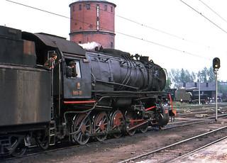 Ty246-87 at Bydgoszcz