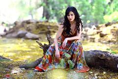 Indian Actress SADA Photos Set-1 (8)