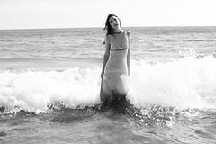 Euphoria (#182) (dksmediasolutions) Tags: alinazilbershmidt dksmediasolutions davidksmith model abaloneshorelinepark actress beach beauty glory nature ocean photography shore shoreline wild wonder ranchopalosverdes ca usa