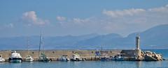 Hersonissos Port - Λιμάνι Χερσονήσου (11)