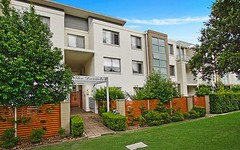 4/1-11 Lydbrook Street, Westmead NSW