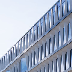 repetitions (Cosimo Matteini) Tags: cosimomatteini ep5 olympus pen m43 mft mzuiko60mmf28 london cityoflondon city squaremile architecture building repetition