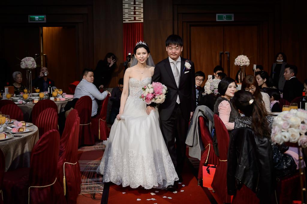 婚攝小勇,小寶團隊, 新娘Cindy, 自助婚紗, 婚禮紀錄, 遠東香格里拉宴客,宴客,台北,wedding day-089
