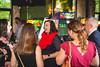 1-1066 (CandiceLobo) Tags: briancarey chicagoweddingphotographer chicagoweddings diyweddings headquartersbeercadechicago humboltparkwedding indieweddings bcphoto figmedia figweddings