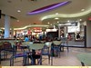 Lougheed Town Centre Food Court (TheTransitCamera) Tags: fast food dining snack mall shopping break lougheed town centre retail indoor burnaby britishcolumbia canada