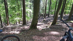 downhill story (Ris Bo) Tags: mtb downhill taunus hesse hessen germany biking ride fahrrad feldberg outdoor playground nature