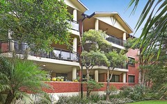 20/72 Constitution Road West, Meadowbank NSW