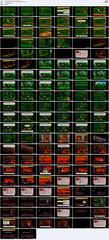 40. Let s Play Paper Mario Part 39  Turn Up the Heat.mp4 (anjinska) Tags: batman9502 images thumbnails n64 letsplay