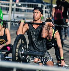 DSC_4702 (jonatasfaria1) Tags: crossfit cf blacksheep wheight weight lifting brazil brasil sp sao paulo fit ftiness fitness portraid sport stadium estadio