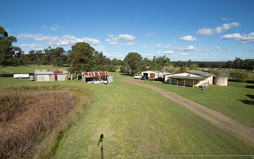 159 Majors Lane, Lovedale NSW