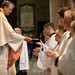 """Ordination of Priests 2017 • <a style=""""font-size:0.8em;"""" href=""""http://www.flickr.com/photos/23896953@N07/34831325834/"""" target=""""_blank"""">View on Flickr</a>"""