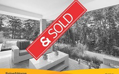 Lot 3 /21 Picketts Valley Road, Picketts Valley NSW