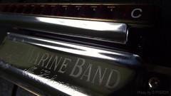 My harmonics (PY6RDM) Tags: harmonica harmônica gaita finepix fujifilm macro supermacro musical music musicais musicals s2980 blues