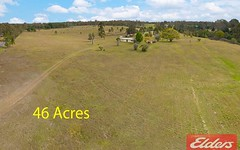 104-196 Bamsey Road, Stockleigh Qld