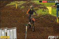 Motocross4Fecha_MM_AOR_0080