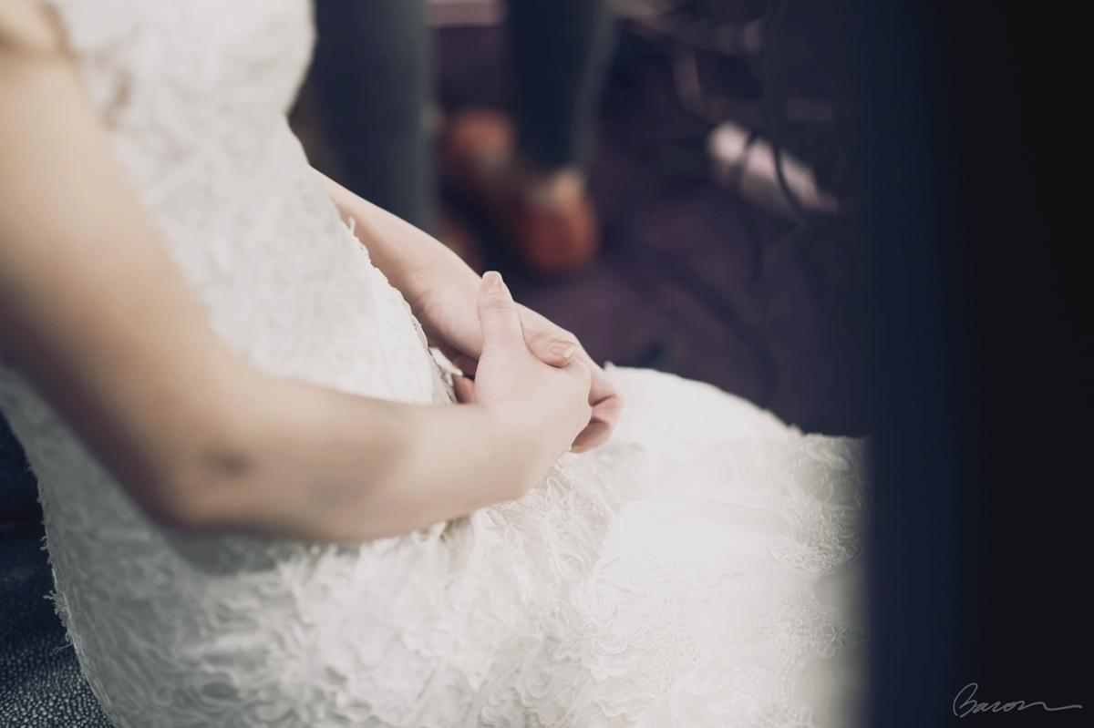 Color_030, 攝影服務說明, 婚禮紀錄, 婚攝, 婚禮攝影, 婚攝培根,台中, 台中萊特薇庭,萊特薇庭, Light Wedding