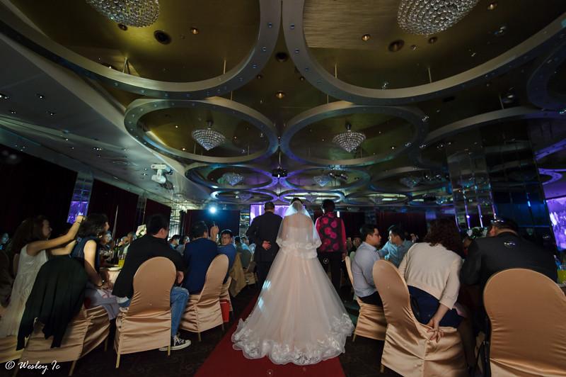 """""""婚攝,華漾大飯店婚攝,婚攝wesley,婚禮紀錄,婚禮攝影""""'LOVE32951'"""
