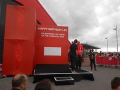 DSCN0069 (robbo176) Tags: 125birthday liverpool lfc anfield 125 birthday