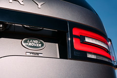 land_rover_discovery_hse_316