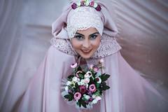 Wedding / Düğün (CTAN PHOTOGRAPHY) Tags: wedding düğün savethedate canon canon5dmarkiii bride gelin weddingphotogrphy weddingphotographer cemaltan ctanphotography groom damat photo birdeandgroom gelinvedamat ankaradüğünfotoğrafı ankara ankarafotoğrafçı izmirfotoğrafçı düğünfotoğrafçısı adanadüğünfotoğrafçısı düğünfotoğrafı fashion fashiondesing fashionmodel people