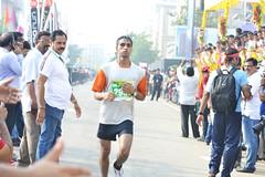 marathon-2013-00114