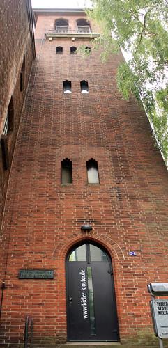 "Kieler Kloster (11) • <a style=""font-size:0.8em;"" href=""http://www.flickr.com/photos/69570948@N04/34938133440/"" target=""_blank"">Auf Flickr ansehen</a>"