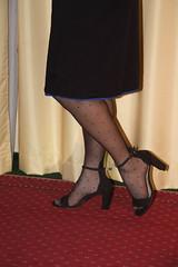 IMG_3615.jpg (pantyhosestrumpfhose) Tags: pantyhose strumpfhose nylony tights collant collants nylonfeet nylonlegs pantyhosefeet pantyhoselegs shoe schuhe feet legs beine toe strümpfe