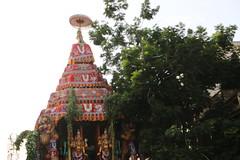 IMG_4835 (Balaji Photography - 3,800,000 Views and Growing) Tags: chennai triplicane lord carfestival utsavan temple colours hindu india emotion worship go community