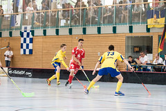 """Stena Line U17 Junioren Deutsche Meisterschaft 2017   8 • <a style=""""font-size:0.8em;"""" href=""""http://www.flickr.com/photos/102447696@N07/34971277240/"""" target=""""_blank"""">View on Flickr</a>"""