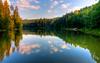 nature-1680x1050 (bo_gia_mafia11589) Tags: adelberg germany