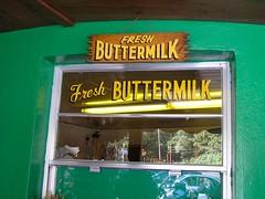 15 Hot Dog Johnny's Buttermilk (megatti) Tags: buttzville hotdogjohnnys newjersey nj warrencounty