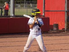 DSCN6937 (Roswell Sluggers) Tags: fastpitch softball carlsbad roswell elite sports kids girls summer fun