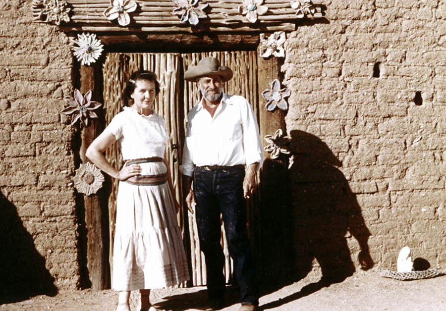 The world 39 s best photos of degrazia flickr hive mind for Adobe mission statement
