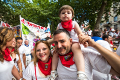 "Javier_M-Sanfermin2017090717008 • <a style=""font-size:0.8em;"" href=""http://www.flickr.com/photos/39020941@N05/35012505803/"" target=""_blank"">View on Flickr</a>"